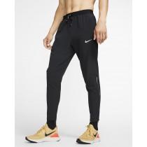 running nike pantalon