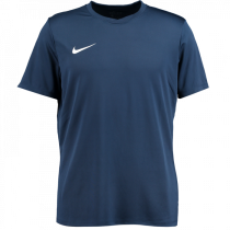 t shirt sport nike