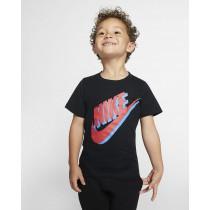 tee shirt enfant nike