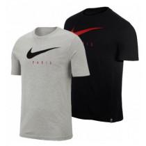 tee shirt hommes nike