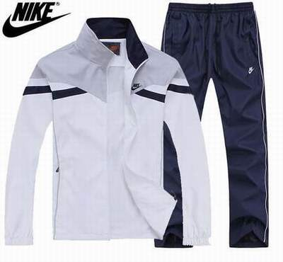 ensemble nike original